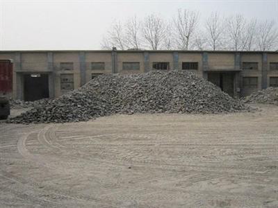 Nickel và bauxite Trung Quốc chuyển hướng sang Ấn Độ và Australia