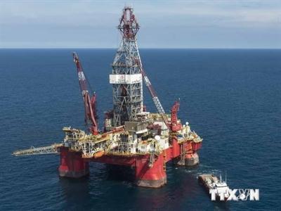 Giá dầu châu Á tăng cao do tình trạng bạo động ở Iraq