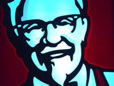 Chuyện người đưa KFC vào Việt Nam
