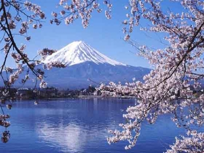 Du lịch giúp Nhật Bản đạt thặng dư lần đầu tiên kể từ 1970