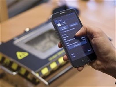 Hơn 14.000 điện thoại ở Việt Nam bị nghe lén