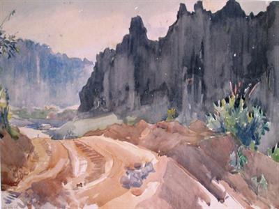 Triển lãm sưu tập hiếm của Nguyễn Kao Thương tại Sài Gòn