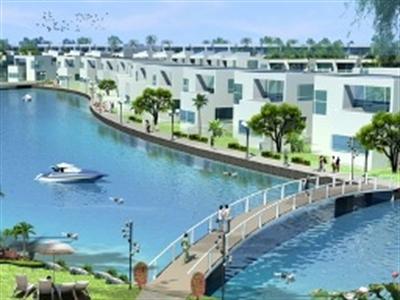 Cho phép doanh nghiệp nước ngoài đầu tư vào bất động sản cao cấp