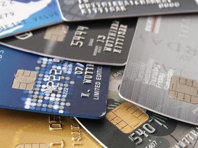 Nợ tiêu dùng ở Châu Á tăng mạnh