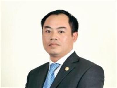 Tập đoàn Bảo Việt bổ nhiệm Tổng Giám đốc mới