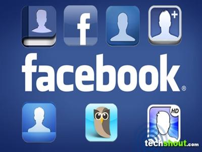 Cuộc sống tuyệt vời của bạn bè trên Facebook: Thật giả ra sao?