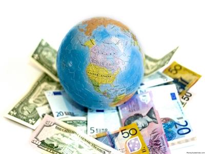 Dòng vốn FDI toàn cầu tăng trở lại trong năm 2013