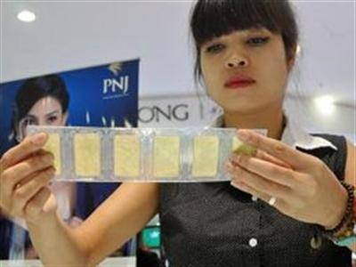 Bộ Công Thương cảnh báo việc tìm bạn hàng Thái Lan qua mạng