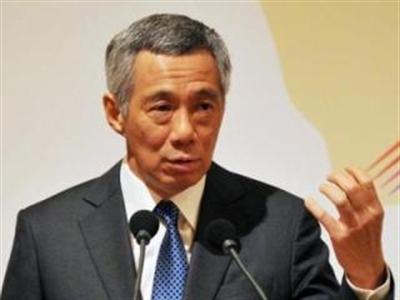 Mỹ, Singapore bàn về 'hành vi gây bất ổn' của Trung Quốc trên biển Đông