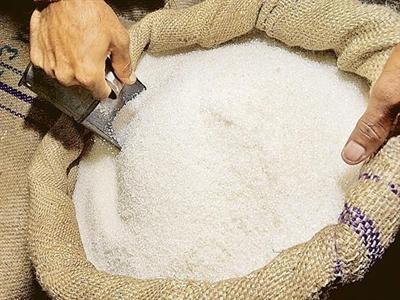 Ấn Độ tăng 2 lần thuế nhập khẩu đường