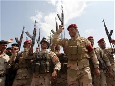 Rơi vào vòng xoáy khủng hoảng, Iraq kêu gọi lập chính phủ mới