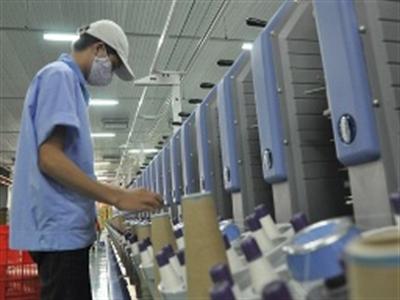 GDP có thể giảm 10% nếu thương mại Việt - Trung ngưng trệ
