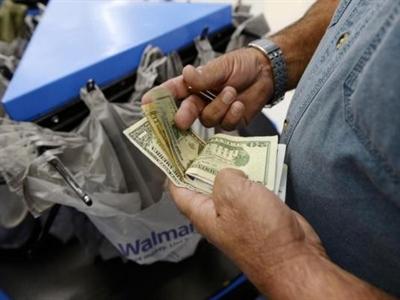 Kinh tế Mỹ tiếp tục đón những tín hiệu tích cực