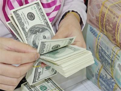 Bloomberg: Trái phiếu USD Việt Nam tốt nhất châu Á