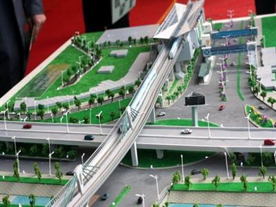 Chủ tịch Hà Nội phê bình 3 nhà thầu