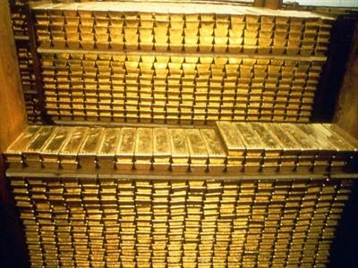 Thị trường vàng tuần tới dõi theo báo cáo việc làm của Mỹ
