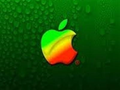iPhone: Cuộc chơi 7 năm của Apple với