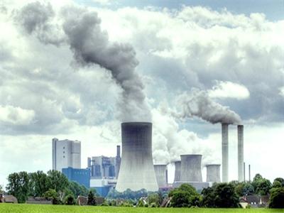 EU tăng 4 lần giá carbon nhằm giảm sử dụng than đá