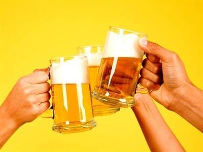 Bản đồ bia thế giới: Bia Việt Nam rẻ nhất