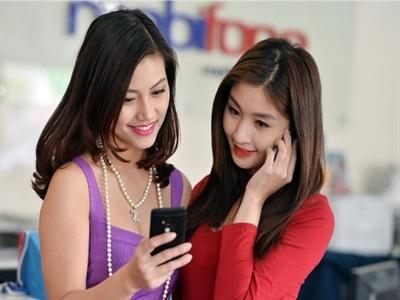 Mạng di động MobiFone hoạt động với vốn điều lệ 12.600 tỷ đồng