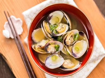Những sai lầm thường gặp khi thưởng thức ẩm thực Nhật Bản