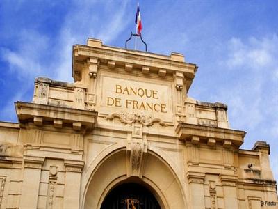 Pháp sẽ giao dịch nhân dân tệ