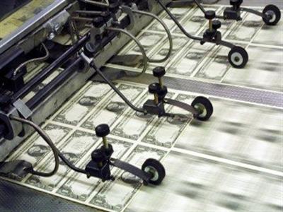 Lợi nhuận ngân hàng toàn cầu đạt kỷ lục 920 tỷ USD