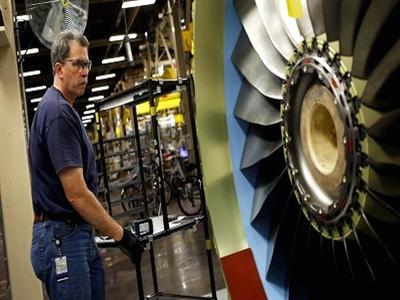 Sản xuất tại Mỹ ổn định trong tháng 6