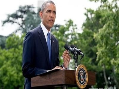 Tổng thống Mỹ và phe Cộng hòa công kích nhau về chính sách kinh tế