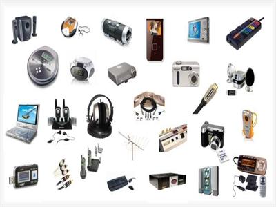 IEA: Thiết bị điện tử gây lãng phí 80 tỷ USD điện năng mỗi năm
