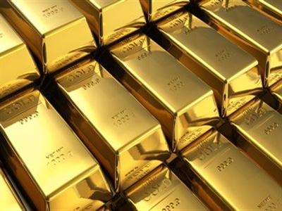 Giá vàng lên cao nhất 3 tháng rưỡi qua khi đồng USD suy yếu
