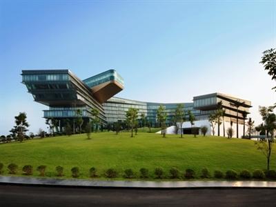 Hà Nội: Khách sạn
