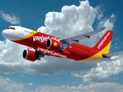 Hàng không Việt Nam: Cứ 4 chuyến bay lại có một chuyến chậm hoặc hủy