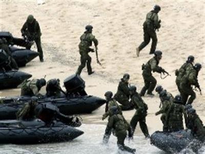 Phản ứng của Trung Quốc, Campuchia về quyền phòng vệ tập thể của Nhật Bản