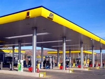 Algeria sẽ dừng nhập khẩu nhiên liệu diesel vào năm 2015