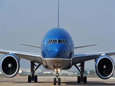 Vietnam Airlines hứa không xin thêm ưu đãi sau IPO