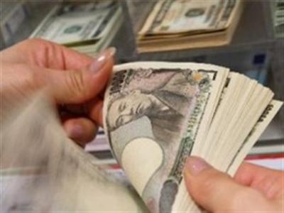 Việt Nam ở đâu trong chính sách Abenomics phiên bản mới?