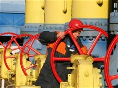 Ukraine xem xét ban bố tình trạng khẩn cấp năng lượng