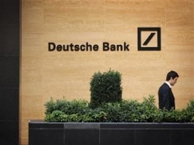 Sau BNP Paribas, nhiều ngân hàng châu Âu nằm trong diện điều tra của Mỹ