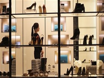 Qua rồi thời của Louis Vuitton và Chanel?