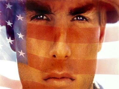Quốc khánh Mỹ: Những hình ảnh thú vị nhất