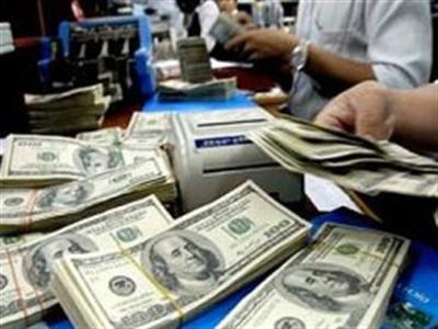 HSBC: Đồng USD sẽ tăng giá