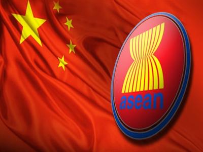 Moody's: ASEAN đối mặt rủi ro nếu kinh tế Trung Quốc giảm tốc