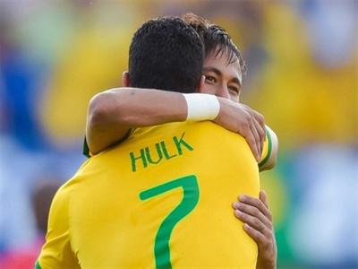 Vì sao ít cầu thủ Brazil sử dụng tên thật