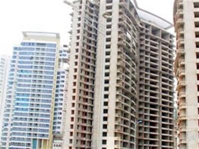 Một loạt dự án bất động sản tăng giá bán 5-10%