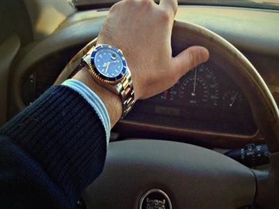 5 lưu ý khi chọn đồng hồ