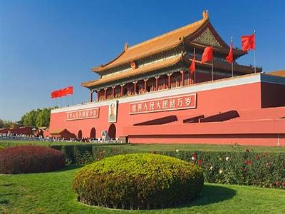Trung Quốc đau đầu trước
