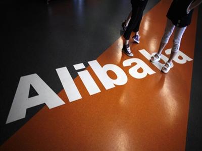 Alibaba mua 10% cổ phần hãng bưu chính Singapore