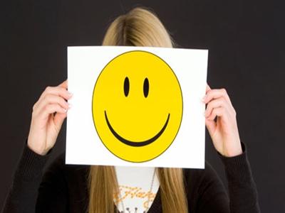 Hạnh phúc có thể thay GDP làm thước đo phát triển quốc gia