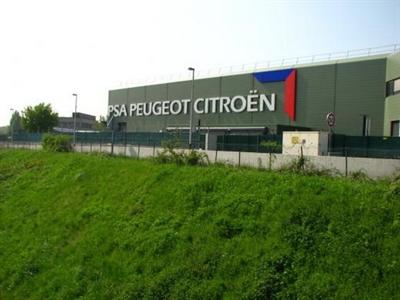 Peugeot, Dongfeng chọn địa điểm xây nhà máy mới ở Trung Quốc